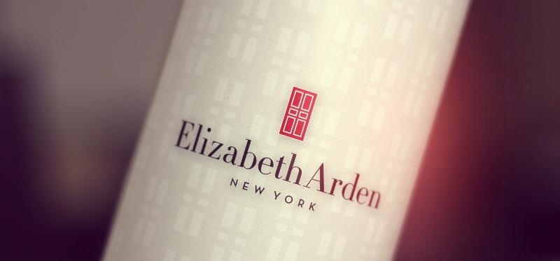 Елизабет Арден