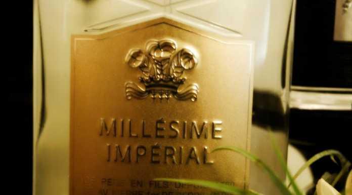 Millessime Imperial