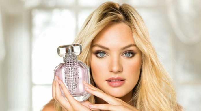 Victoria's Secret - Bombshell Diamonds
