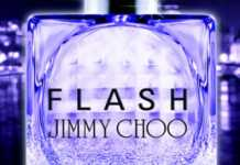 Flash London Club