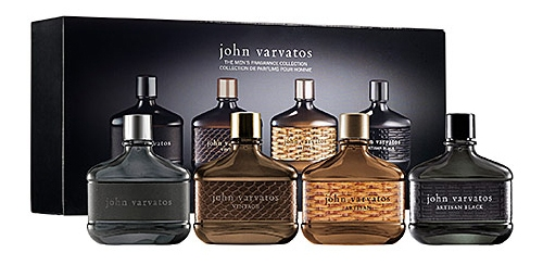 john-varvatos-collection-coffret-mini-parfiumi