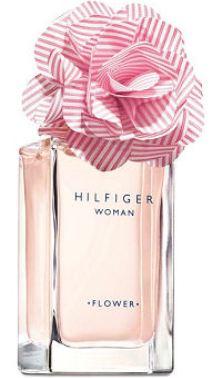 Flower Rose – нов дамски парфюм