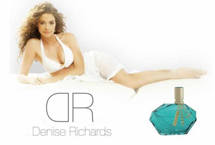 Denise Richards Eau de Parfum