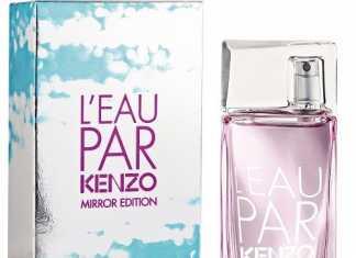 парфюм L'Eau Par Kenzo Mirror Edition