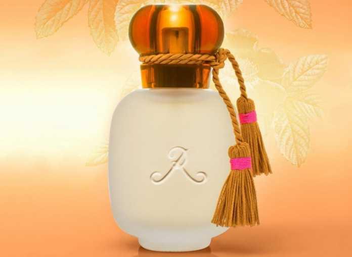 Majalis – Les Parfums de Rosine