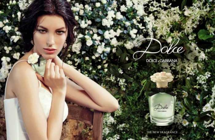Dolce от Dolce&Gabbana