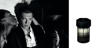 мъжки парфюми Yves Saint Laurent