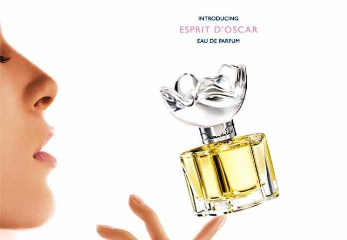 парфюм Esprit D'Oscar на Oscar De La Renta