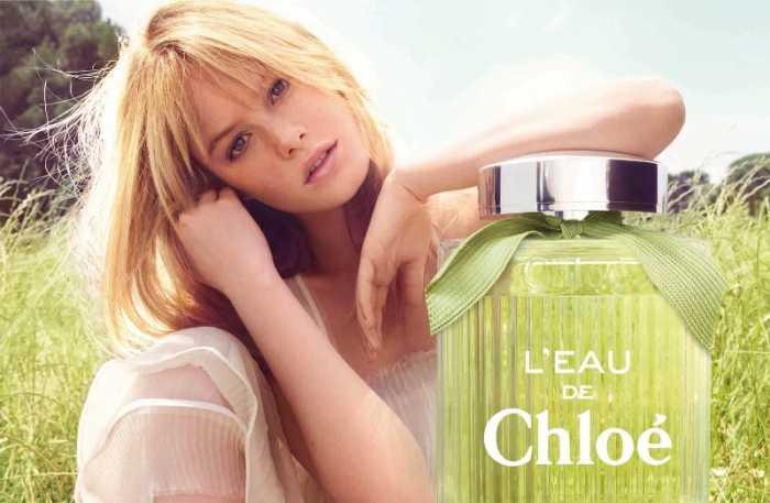 chloe-l-eau-de-chloe-parfium-2