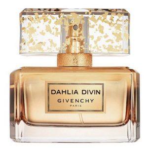 Givenchy Dahlia Divin Le Nectar EDP парфюм за жени