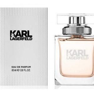 Karl Lagerfeld Karl Lagerfeld for Her парфюм