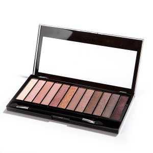 Makeup Revolution Iconic 3 сенки за очи