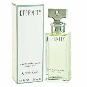 Calvin Klein Eternity парфюмна вода за жени