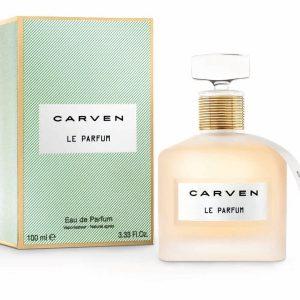carven le parfium