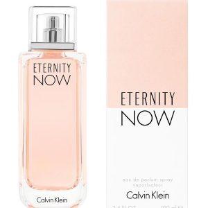 eternity-now