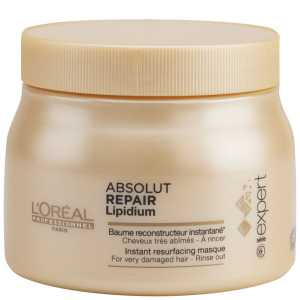 L'Oréal Professionnel Série Expert Absolut Repair Lipidium